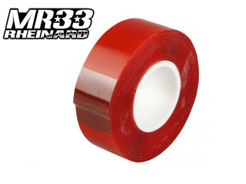 MR33 Double Sided Tape