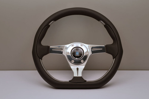Nardi Kallista 350mm Leather - 6315.35.3071