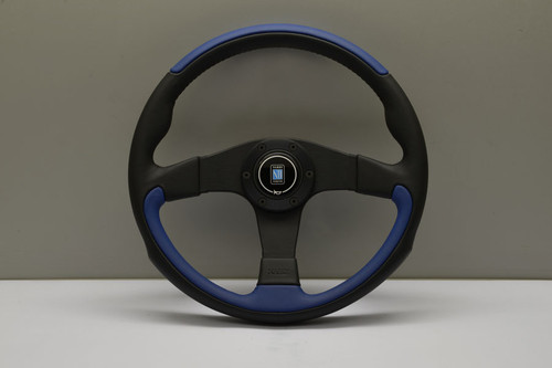 Nardi Leader 350mm Leather - 6090.35.2003