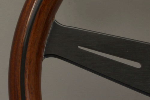 Nardi ND Classic 390mm Wood - 5051.39.2300