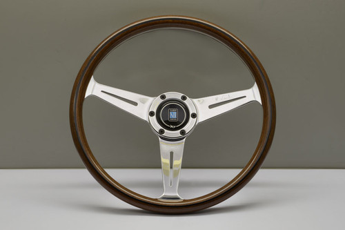 Nardi ND Classic 360mm Wood - 5061.36.3090