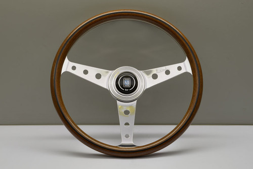 Nardi ND Classic 360mm Wood - 5061.36.3100