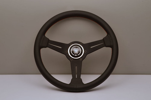 Nardi ND Classic 330mm Leather - 6062.33.2092