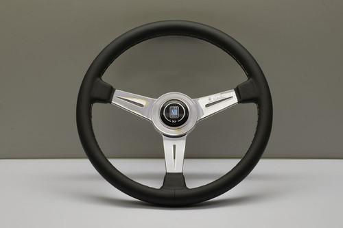 Nardi ND Classic 360mm Leather - 6061.36.3001