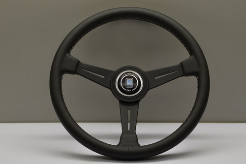 Nardi ND Classic 390mm Leather - 6061.39.2001