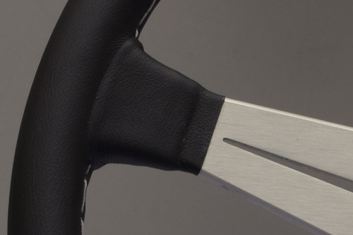 Nardi ND Classic 390mm Leather - 6061.39.1001
