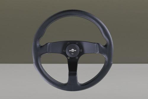 Personal Fitti E3 350mm Leather - 6408.35.2071