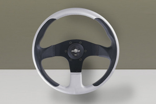Personal New Racing 320mm Leather - 6771.32.2013
