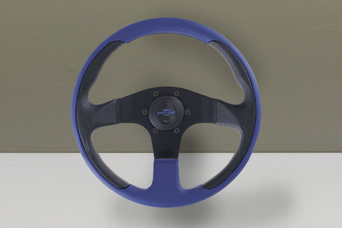 Personal New Racing 320mm Leather - 6771.32.2063