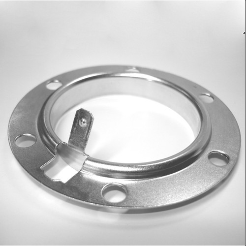 momo horn button retaining ring