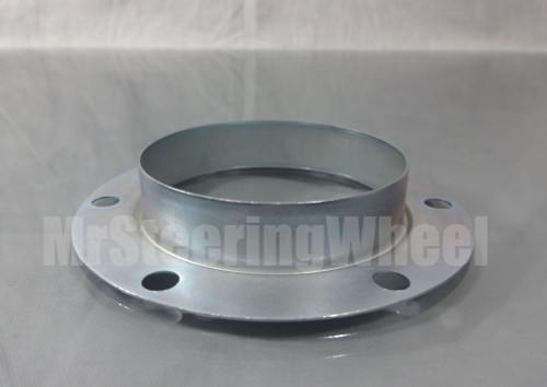 Nardi Personal Horn Button Retaining Ring