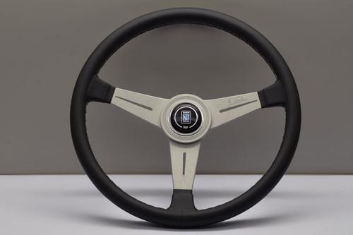 Nardi ND Classic 360mm Leather - 6061.36.1001