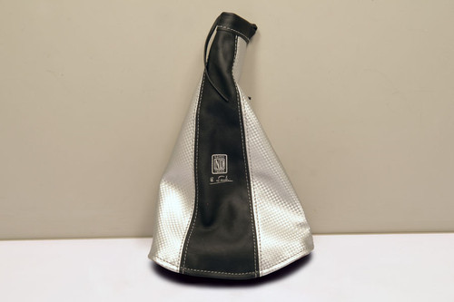 Nardi Leather Handbrake Gaiter (3900.13.0000)