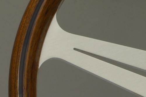 Nardi ND Classic 360mm Wood - 5062.36.1000