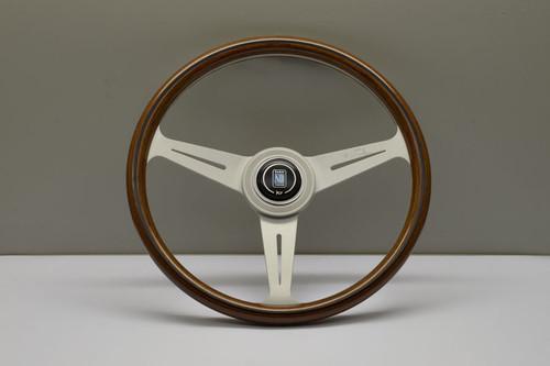Nardi ND Classic 360mm Wood - 5061.36.1000 (5061.36.1000)