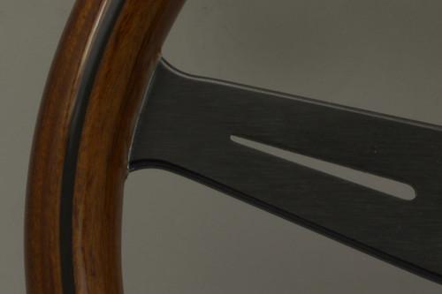Nardi ND Classic 340mm Wood - 5061.34.2000