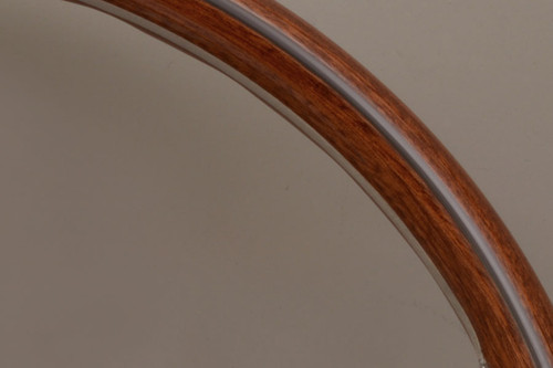 Nardi Anni '60 380mm Wood - 5012.39.3000