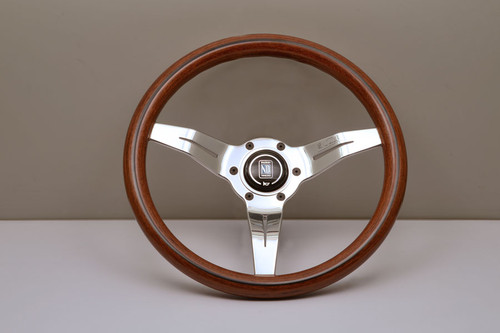 Nardi Deep Corn 330mm Wood - 5069.33.3000