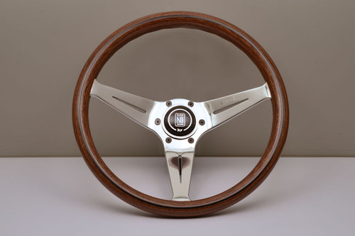 Nardi Deep Corn 350mm Wood - 5069.35.3000