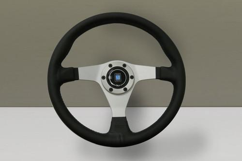 Nardi Gara 350mm Leather - 6020.35.1071