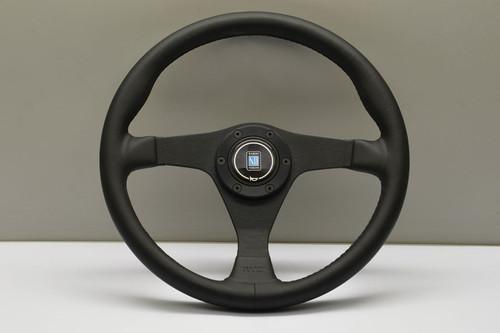 Nardi Gara 350mm Leather - 6020.35.2071