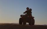 Snowmobiles, ATV, & UTVs