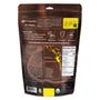 pHresh Certified Organic Cacao Powder