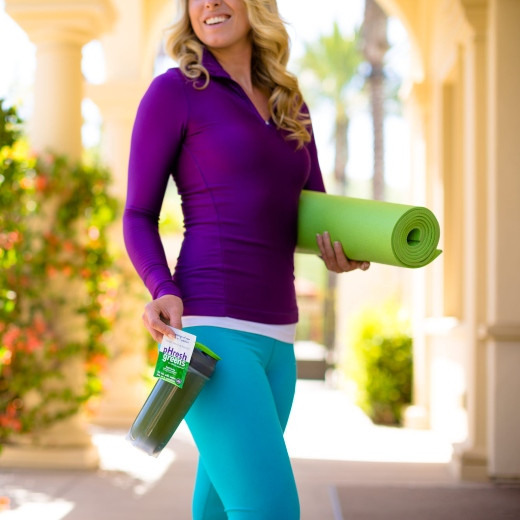 Can A Healthy Lifestyle Boost My Immune System?
