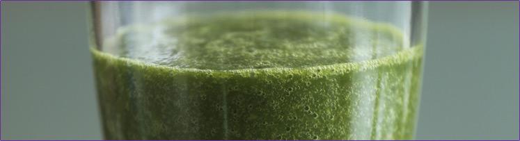 10-744px-oat-grass-juice.jpg