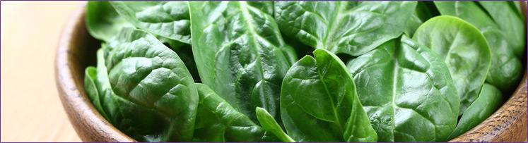 13-744px-spinach.jpg