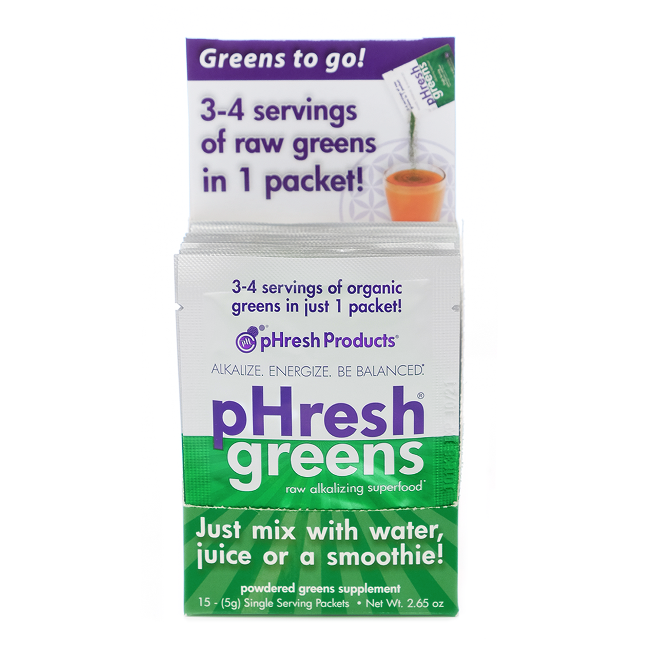 phresh-greens-15-pack