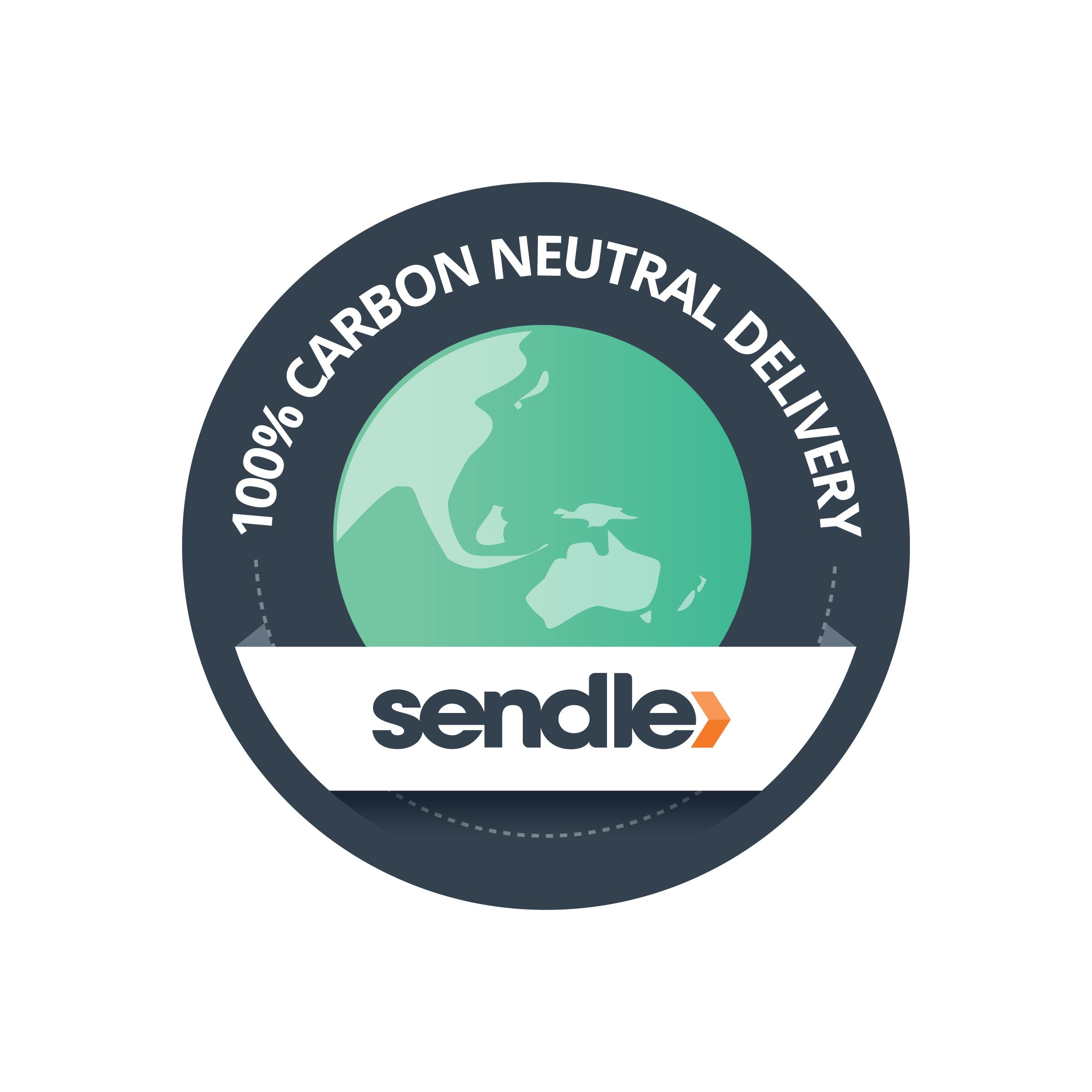 logo-sendle-carbonnetral-midnight-2x.jpg