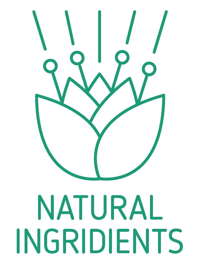 natural-ing.png