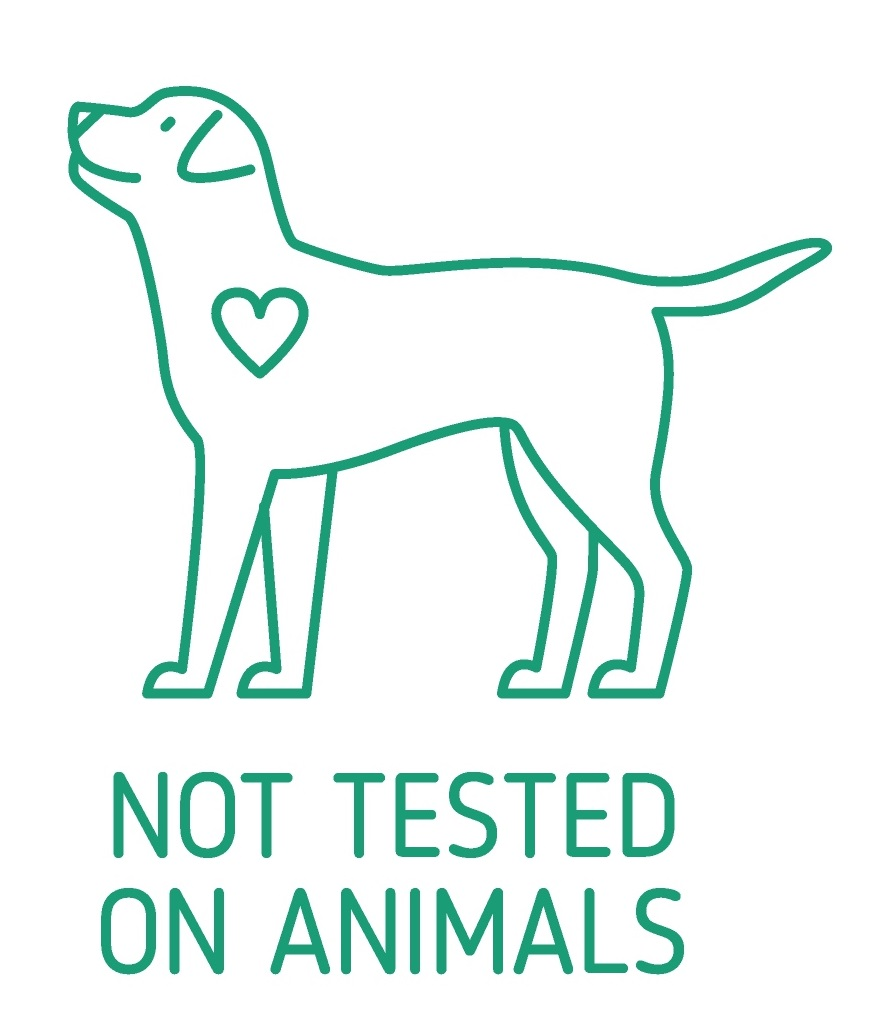 not-tested-on-animals.jpg