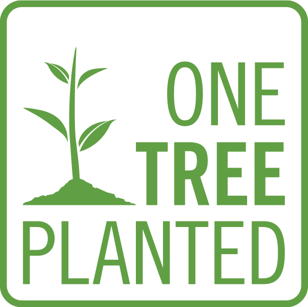 onetreeplanted-logo-square-green.png