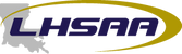 LHSAA Shop powered by PepWear