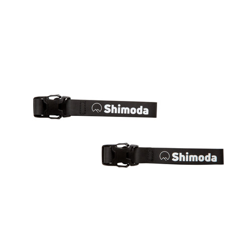 Shimoda Jeu de sangles d'appoint Shimoda
