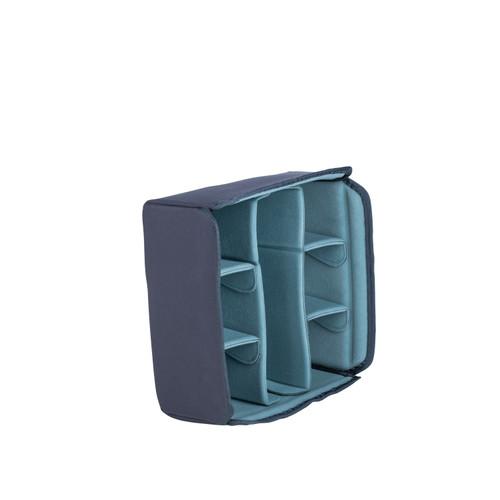 Shimoda Core Unit Mirrorless Moyen V1