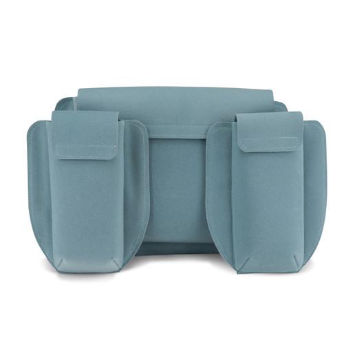 Shimoda Kit de poches avec séparateur  - DV
