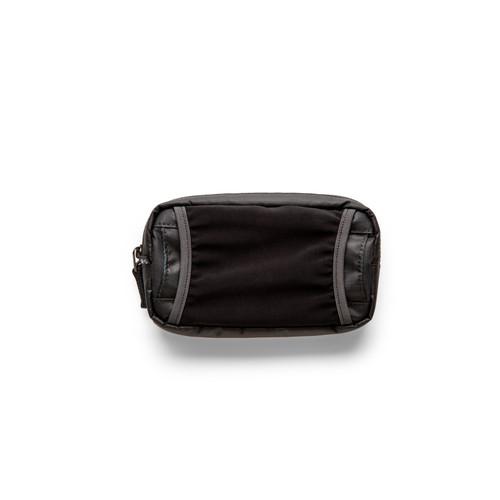 Shimoda Sacoches d'accessoires