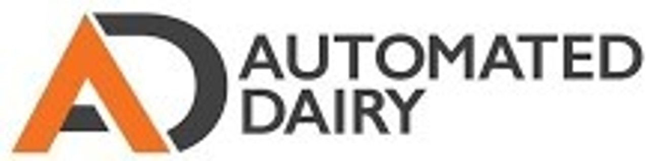 Automated Dairy