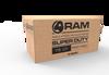 Insulation Vacuum Bag - Super Duty