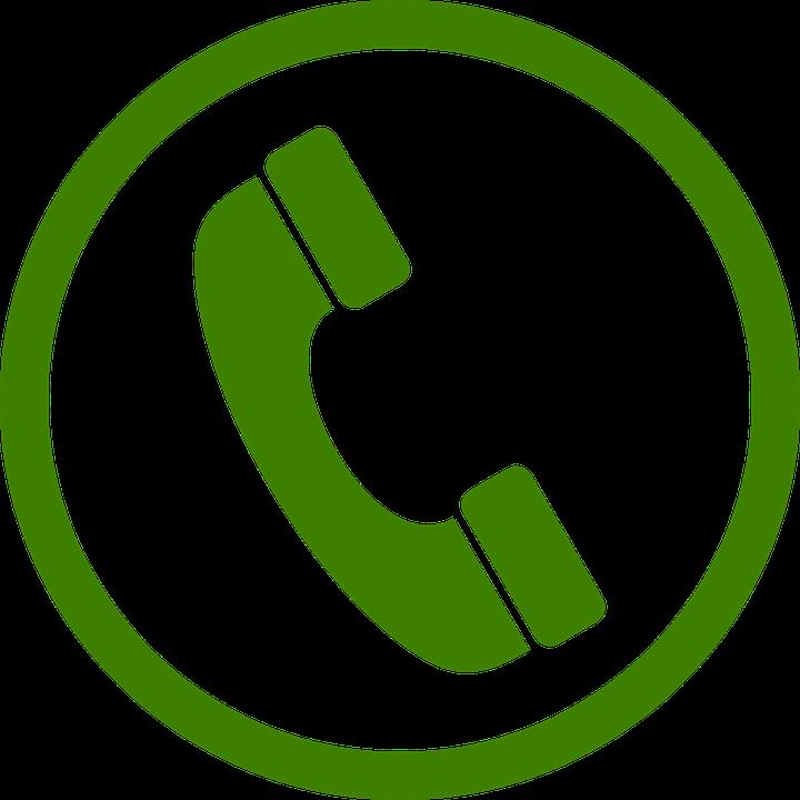 phone-305741-960-720.png