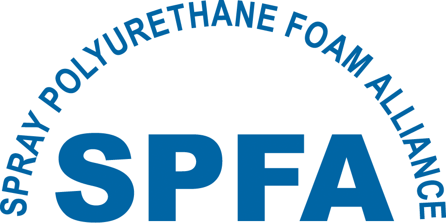 spfa-logo-transparent.png