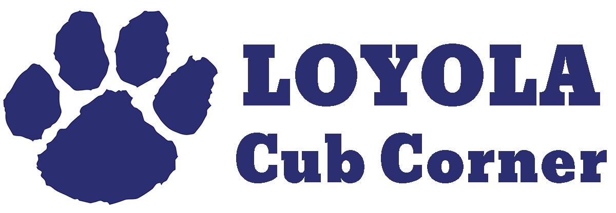 Cub Corner