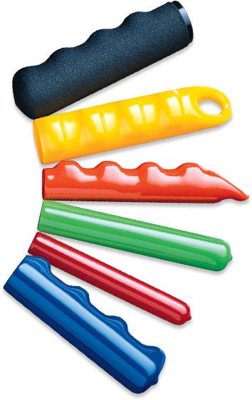 viynl-dip-moulding-colors-parts-1-.jpg