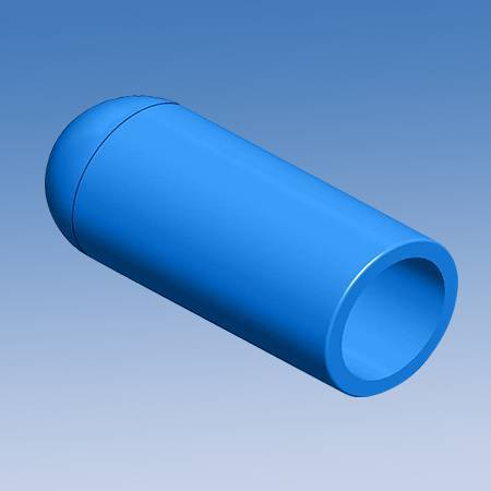Search By Industry - Pipe Protection - Metal Fabrication