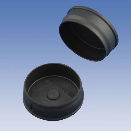 TE Tube End Plugs