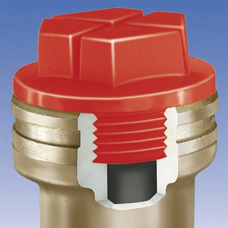 Unified Sealing Plug UT Series