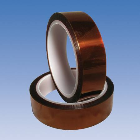 Polyimide Tape
